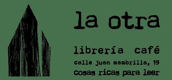tarjeta regalo La Otra