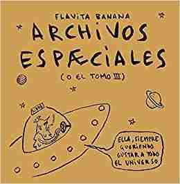 ARCHIVOS ESPECIALES