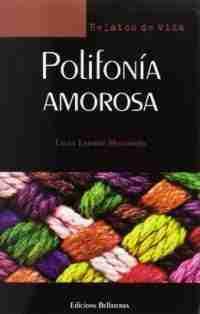 POLIFONIA AMOROSA