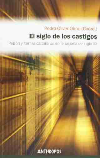 EL SIGLO DE LOS CASTIGOS