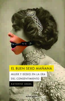 EL BUEN SEXO MAÑANA