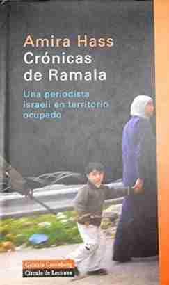 CRÓNICAS DE RAMALA