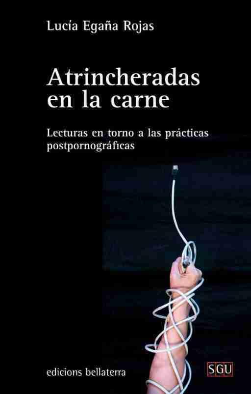 ATRINCEHRADAS EN LA CARNE