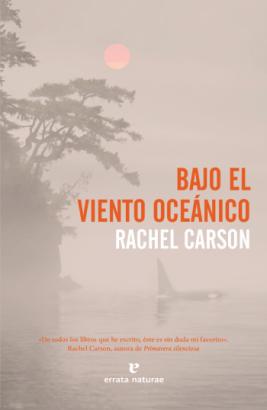 BAJO EL VIENTO OCEÁNICO