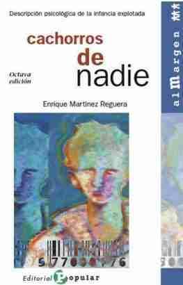 CACHORROS DE NADIE
