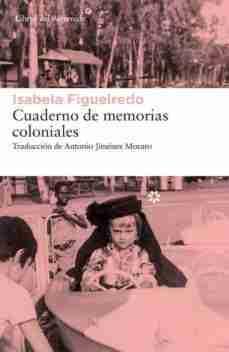 CUADERNO-DE-MEMORIAS-COLONIALES
