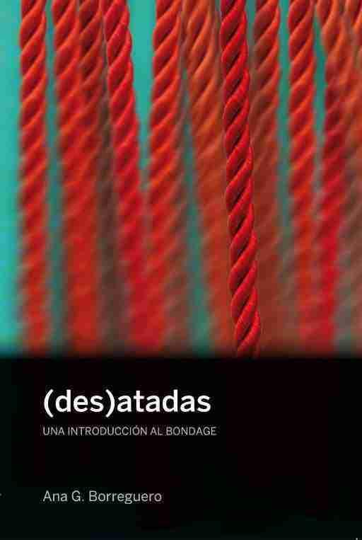 (DES)ATADAS