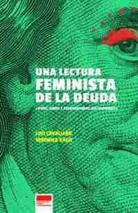 UNA LECTURA FEMINISTA DE LA DEUDA