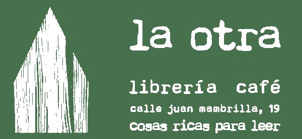 la otra logo