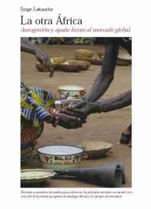 LA OTRA ÁFRICA