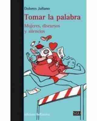 TOMAR LA PALABRA