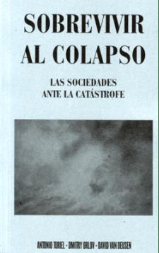 sobrevivir-al-colapso-las-sociedades-ante-la-catastrofe