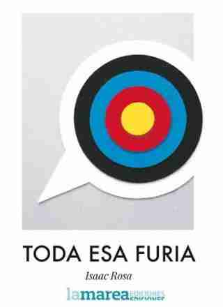 TODA ESA FURIA
