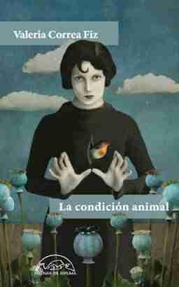 LA CONDICION ANIMAL