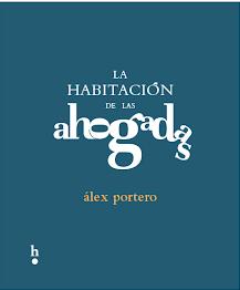 LA HABITACIÓN DE LAS AHOGADAS